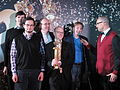 Runet Prize 2014 090.JPG