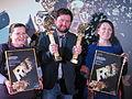 Runet Prize 2014 093.JPG