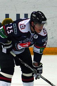Ruslan Zainullin 2011-10-27.JPG