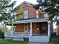 Russell Richardson House (10698741734).jpg