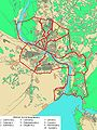 Russia Novosibirsk Districts.jpg