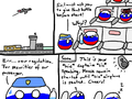 Russia cannot into inflight alcohol.png