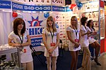 RussianLadies-01.jpg