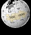 RussianWikipediaLogo-500000.png