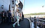 Russian GP2016 05.jpg