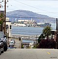 Russian Hill, San Francisco, CA, USA - panoramio (12).jpg