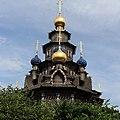 Russisch-orthodoxe Holzkirche 9244.jpg