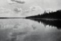 Russland ved elven.png