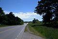 Ruta30-Tandil.jpg