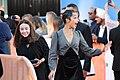 Ruth Negga TIFF16 Loving Movie (29004343093).jpg