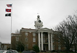 Rutherford county courthouse 9736.JPG