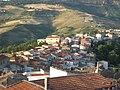 Ruvo del Monte-Panorama dal Castello.JPG