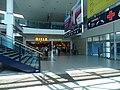 Ruzyně, letiště, Billa.jpg