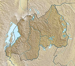 Rwanda relief location map.jpg