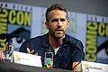 Ryan Reynolds (43744884102).jpg