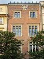 Rynek Główny 45 Kamienica Pod Orłem AL01.JPG
