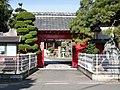 Ryuzo-ji (Maebashi).JPG