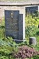 Sázava-evangelický-hřbitov2019i.jpg