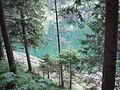 Sämtisersee - panoramio - urskalberer (4).jpg
