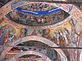 Säulengang Rilakloster.jpg