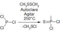 Síntese do Dicloreto de metiltiofosforila.png