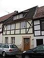 Südstraße 19, 1, Gronau, Landkreis Hildesheim.jpg