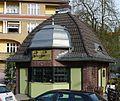 Südwestkorso Kiosk (Friedenau).jpg