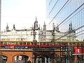 S-Bahn - nhaB-S - geo.hlipp.de - 32862.jpg