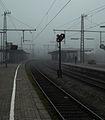 S-Bahnhof Essen-Steele 2010.jpg