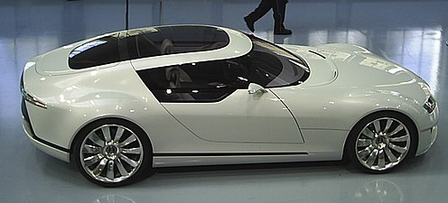 SAAB AERO X right.jpg