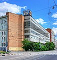 SAM factory - Moscow, Russia - panoramio.jpg
