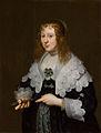 SA 2077-Alida Bicker (1620-1702).jpg