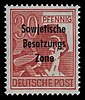 SBZ 1948 192 Arbeiter.jpg