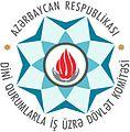 SCWRA-logo.jpg