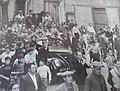 SC Bastia 1946 victoire coupe de Corse.jpg