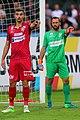 SC Wiener Neustadt vs. SKN St. Pölten 2018-05-31 (094).jpg