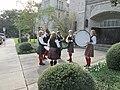 SCharles Presbyterian Pipers New Orleans 2013.jpg