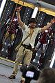 SDCC 2012 - Indiana Jones (7574524702).jpg