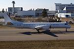 SE-LOM Saab 2000 Braathens ARN.jpg