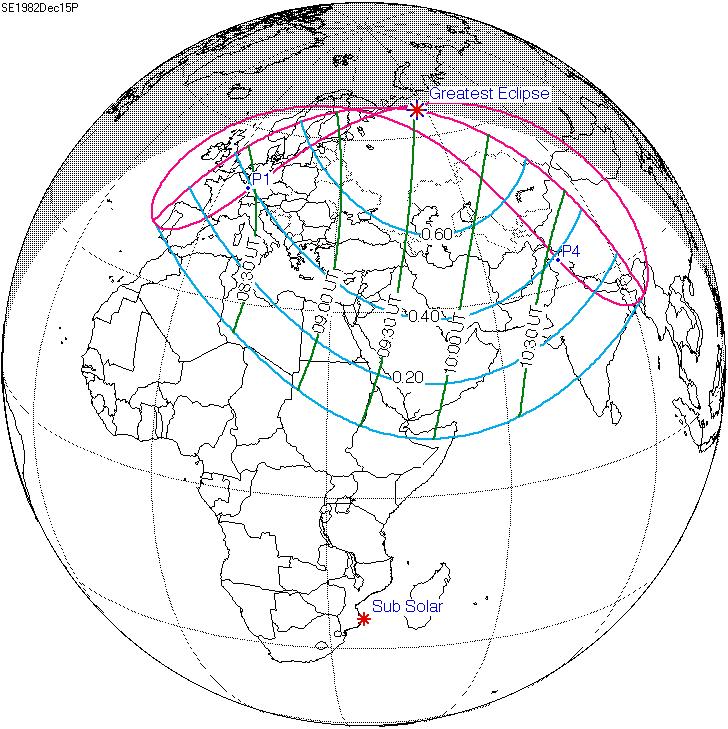SE1982Dec15P