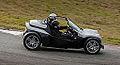 SECMA F16 - Club ASA - Circuit Pau-Arnos - Le 9 février 2014 - Honda Porsche Renault Secma Seat - Photo Picture Image (12419983155).jpg