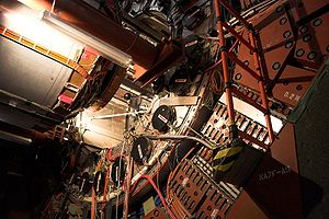 World's Most Powerful X-Ray Laser Creates 2-Million-Degree Matter