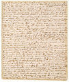 SLNSW 800238 Sept 1519 1787.jpg
