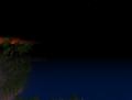 SL - la nuit tombe.png