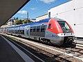 SNCF 27505 Ter Bourgogne, Bombardier EMU at Dijon, France p1.jpg