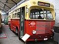 SNCV bus Jonckheere Brossel jaren vijftig.JPG