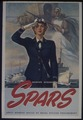 SPARS - NARA - 515463.tif