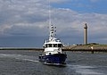 SPN-09 Police Boat R01.jpg