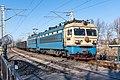 SS4 6160 at Litianlu (20210108132138).jpg