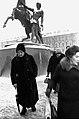 SSSR, Leningrad 70. léta Foto Jiří Tondl.jpg